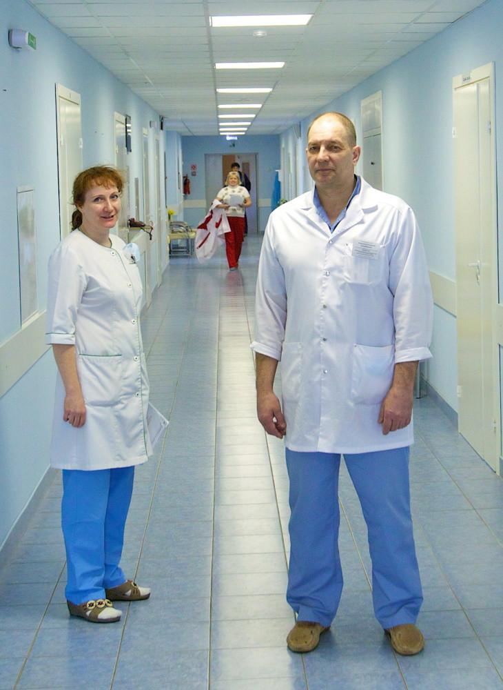 игр, обзоры вакансия заведующий гинекологическим отделением санкт-петербург идентичность