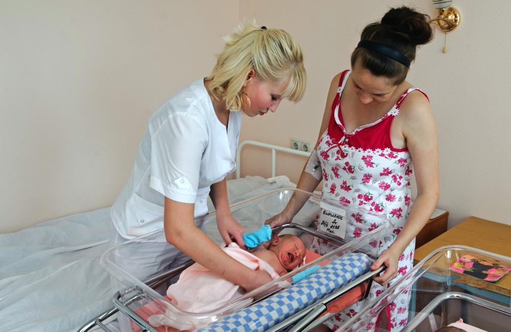 25 роддом официальный сайт курсы для беременных 26